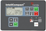 InteliCompact NT MINT
