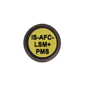 IS-AFC-LSM+PMS