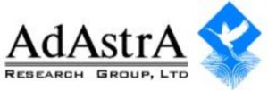 AdAstrA Research Group